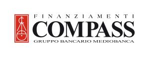 Compass(1)